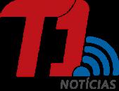 T1 Notícias